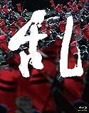 一周回てあの人誰?ピーターと野村萬斎が共演した黒澤映画『乱』メイキングシーン公開!