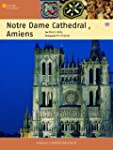 Cath�drale Amiens (Angl).