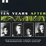 The Best Of : Ten Years After