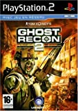 echange, troc Ghost Recon 2