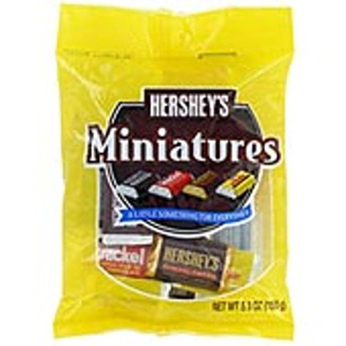 hersheys-miniaturas-de-chocolate-150g