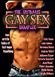img - for The Ultimate Gay Sex Sampler Bundle book / textbook / text book