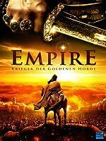 Empire: Krieger der goldenen Horde