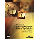 A Guide to the Project Management Body of Knowledge: PMBOK Guide (PMBOK Guides)by Project Management...