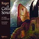 Sonates & Suites Pour Violoncelle