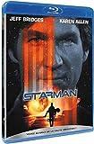 echange, troc Starman [Blu-ray]