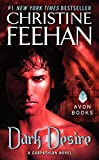 Dark Desire: A Carpathian Novel (Dark Series, Band 2)