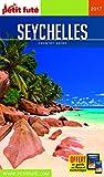 Petit Futé Seychelles