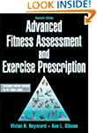 Advanced Fitness Assessment and Exerc...