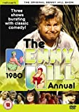 echange, troc Benny Hill - the Annual 1980 [Import anglais]