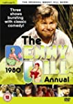 Benny Hill - the Annual 1980 [Import...