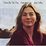 "Colors of the Dayvon ""Judy Collins"""