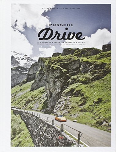 porsche-drive-15-passe-in-4-tagen-15-passes-in-4-days