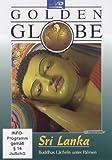 Sri Lanka - Golden Globe (Bonus: Goa)