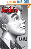 The Death of Archie: A Life Celebrated