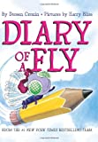 Diary of a Fly (0060001569) by Cronin, Doreen