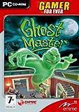 echange, troc Ghost master - gamer for ever