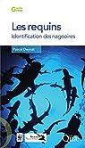 Les requins: Identification des nageoires par Deynat