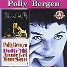 Polly & Her/Do Re Mi-Annie Get