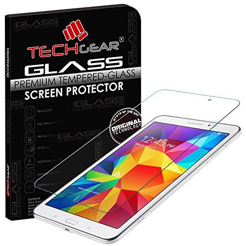 techgear-protector-de-pantalla-para-samsung-galaxy-tab-4-80-pulgadas-sm-t330-edition-de-cristal-orig