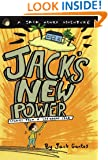 Jack's New Power: Stories from a Caribbean Year (Jack Henry)
