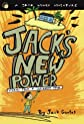 Jack's New Power