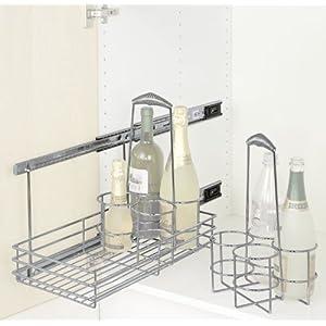 Wenko 5940100 Bottle Tiroir de Placard 51%2BlZQ-Ip1L._SL500_AA300_