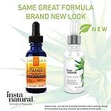 InstaNatural-Vitamin-C-Serum-for-Face-Best-Pure-Vitamin-C-Hyaluronic-Acid-Anti-Aging-Liquid-Facial-Serum-With-Organic-Argan-Rosehip-Oil-Vitamin-E-Ferulic-Acid-Seabuckthorn-Oil-1-OZ