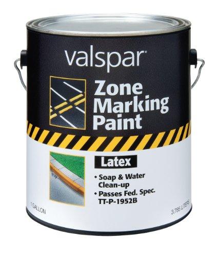 valspar-24-135g-white-latex-zone-marking-paint-1-gallon