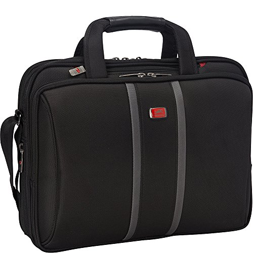 mancini-leather-goods-double-compartment-154-laptop-briefcase-w-rfid-secure