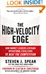 The High-Velocity Edge: How Market Le...
