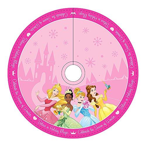 Kurt Adler Disney Princess