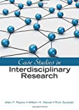img - for Case Studies in Interdisciplinary Research book / textbook / text book