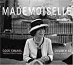 Mademoiselle Coco Chanel Summer 1962