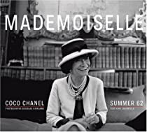 Mademoiselle: Coco Chanel/Summer 62