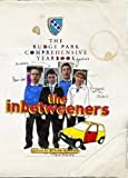 Damon, Morris, Iain Beesley The Inbetweeners Yearbook by Beesley, Damon, Morris, Iain (2011)