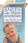 Babies with Down Syndrome: A New Pare...