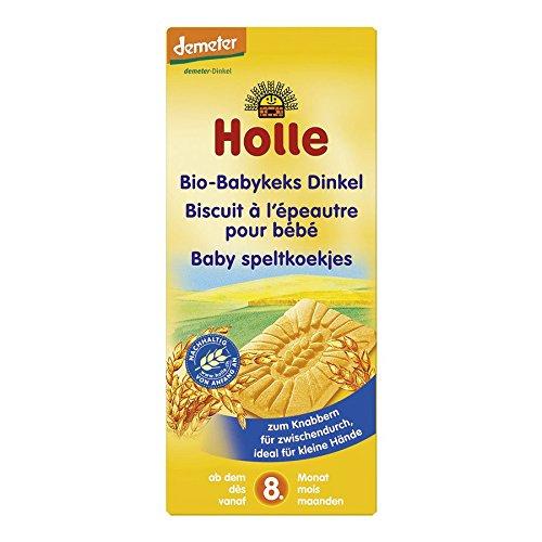 Holle-Bio-Bio-Babykeks-Dinkel-6-x-150-gr