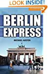 Berlin Express Level 4 Intermediate (...