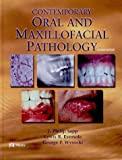 img - for By J. Philip Sapp - Contemporary Oral and Maxillofacial Pathology: 2nd (second) Edition book / textbook / text book