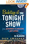 Backstage at the Tonight Show: From J...