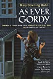As Ever, Gordy (An Avon Camelot Book) (0380732068) by Hahn, Mary Downing