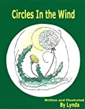 Circles In the Wind