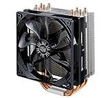 Hyper 212 EVO Processor Cooler (RR-212E-16PK-R1)