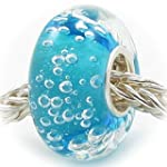 Beads Hunter Charms (Hawaiian Ocean w...