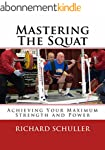 Mastering The Squat:: Achieving Your...