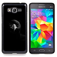 buy For Samsung Galaxy On7 G6000 - Brain Headphones Music Art Drawing Vibes /Design Hard Plastic Protective Case Slim Fit Cover/ - Super Marley Shop -