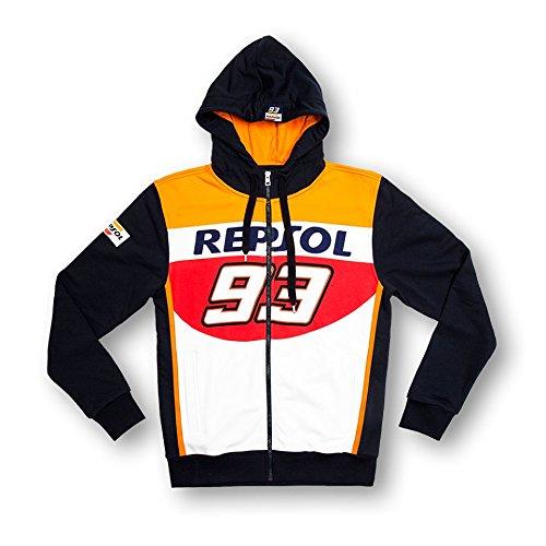 sweatshirt-repsol-marc-marquez-2015-xl-bunt