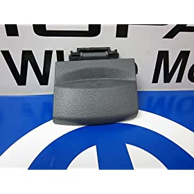 Quot Automotive Gt Paint Body Amp Trim Gt Body Quot Godrules Net