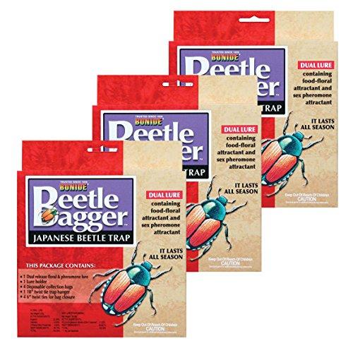 beetle-bagger-japanese-beetle-trap-kit